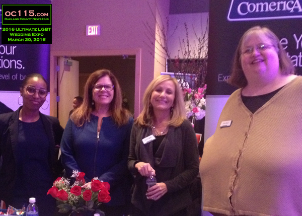 20160320_LGBT_wedding_expo_025