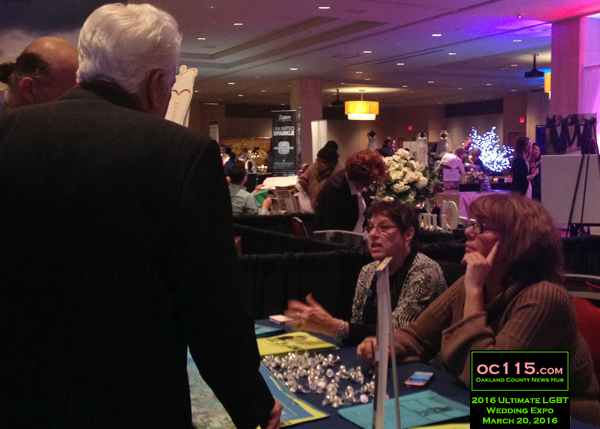 20160320_LGBT_wedding_expo_028