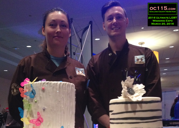 20160320_LGBT_wedding_expo_029