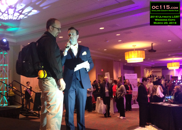20160320_LGBT_wedding_expo_038