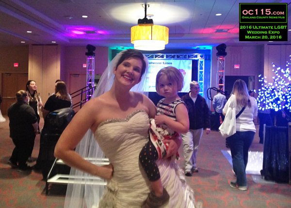 20160320_LGBT_wedding_expo_067
