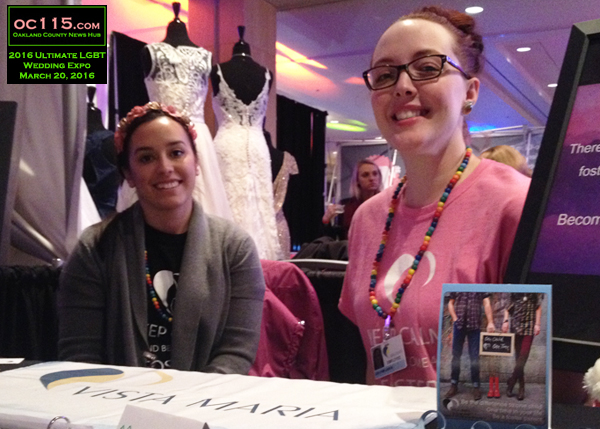 20160320_LGBT_wedding_expo_999