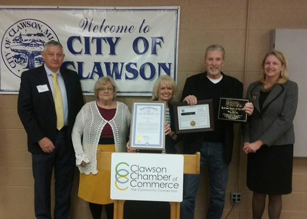 20160325_clawson state of city_01