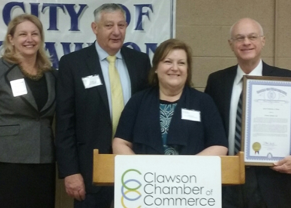 20160325_clawson state of city_03