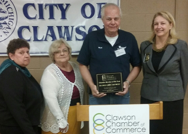 20160325_clawson state of city_99