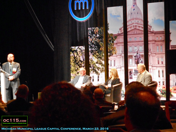 20160325_mml_conference_TED