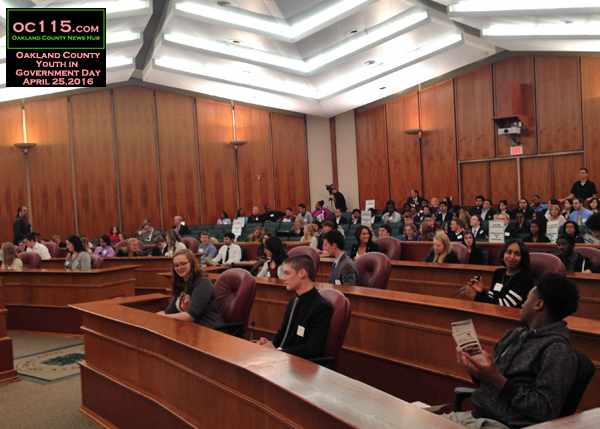20160429_youth in government day_01