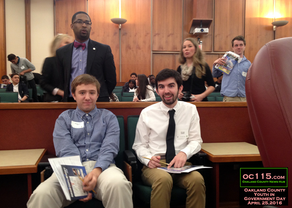 20160429_youth in government day_010
