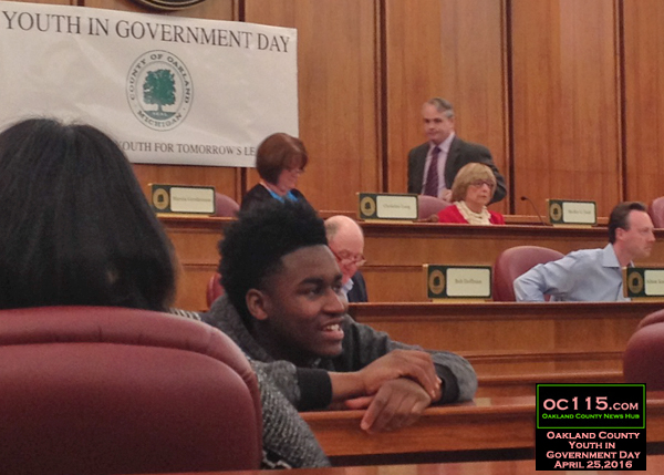 20160429_youth in government day_017