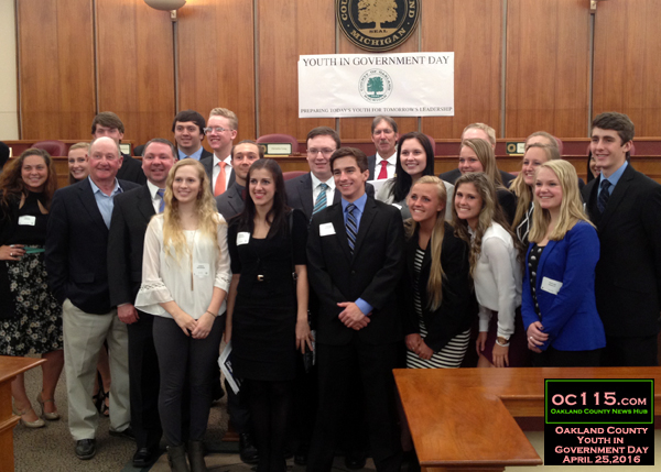 20160429_youth in government day_021
