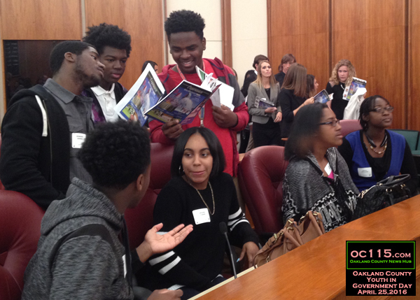 20160429_youth in government day_99