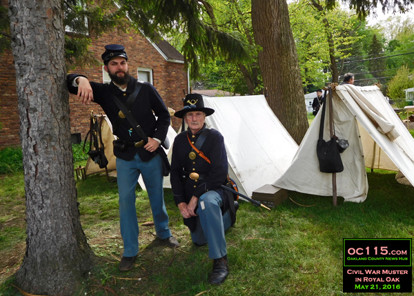 20150528_civil_war_muster_royal_oak_starr_house_0542g
