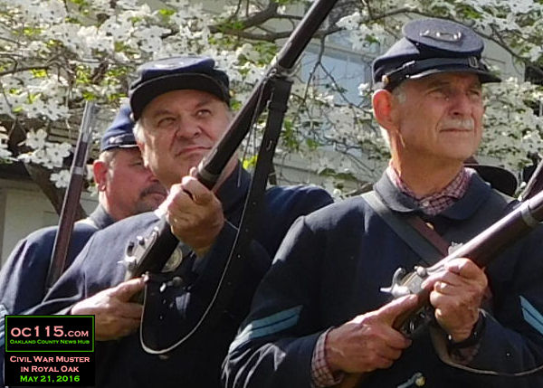 20150528_civil_war_muster_royal_oak_starr_house_1iw