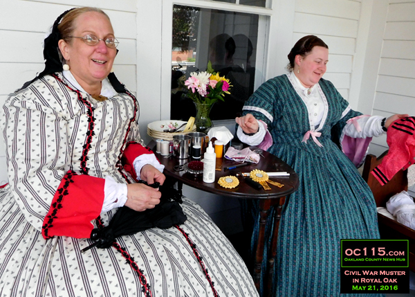20150528_civil_war_muster_royal_oak_starr_house_8k8k8ki