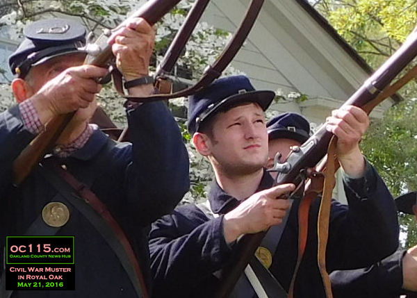 20150528_civil_war_muster_royal_oak_starr_house_999999999999