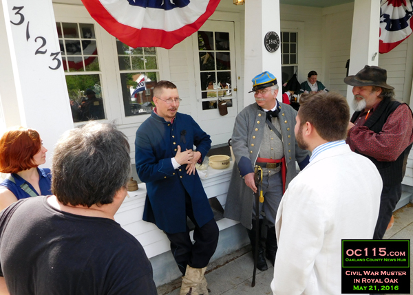 20150528_civil_war_muster_royal_oak_starr_house_h48y849