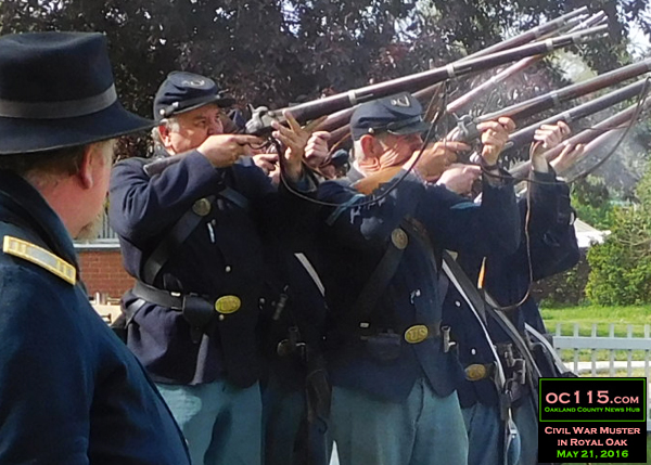 20150528_civil_war_muster_royal_oak_starr_house_kitutr