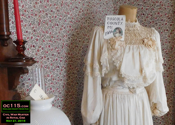 20150528_civil_war_muster_royal_oak_starr_house_wedding dress