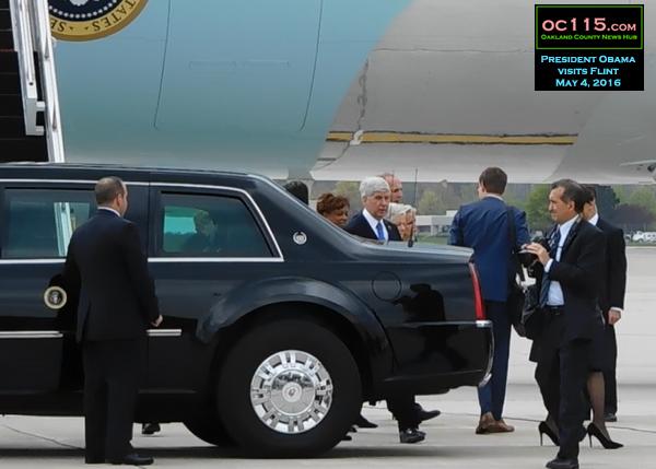 20160504_flint_obama_09