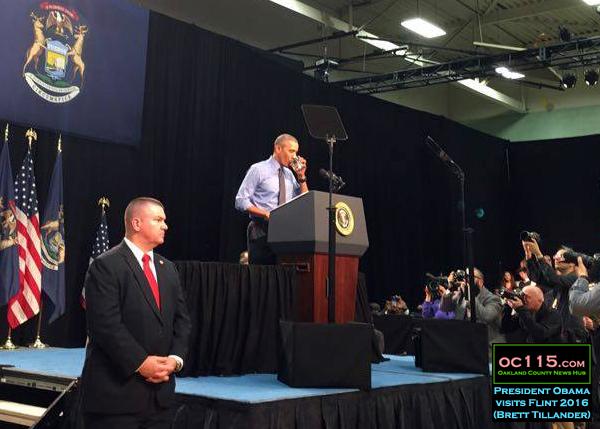 20160505_obama_t1