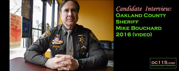20160511_sheriff_bouchard_title
