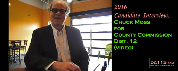 20160515_chuck_moss_interview-title
