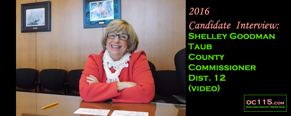 20160515_shelley goodman taub_candidate interview_title