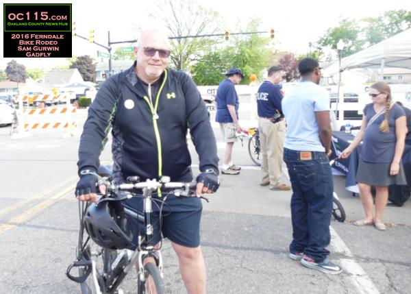 20160521_bike_rodeo_99