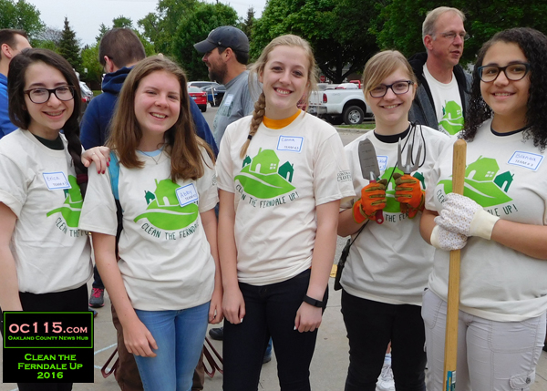 20160522_clean ferndale up_011