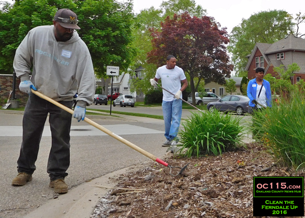 20160522_clean ferndale up_012