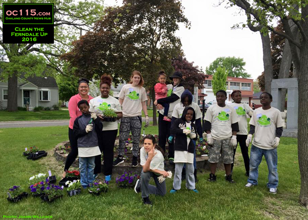 20160522_clean ferndale up_013