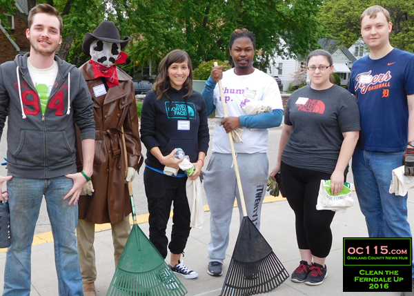 20160522_clean ferndale up_0274