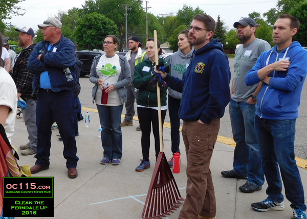 20160522_clean ferndale up_06