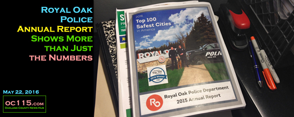 20160522_police royal oak numbers TITLE