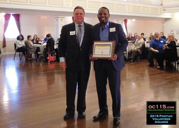 20160522_pontiac volunteer awards_02