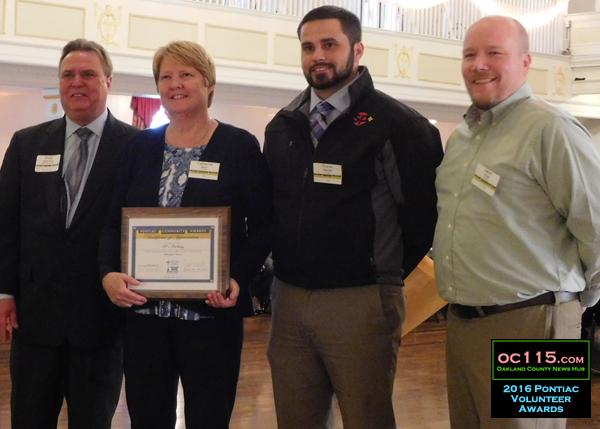 20160522_pontiac volunteer awards_023