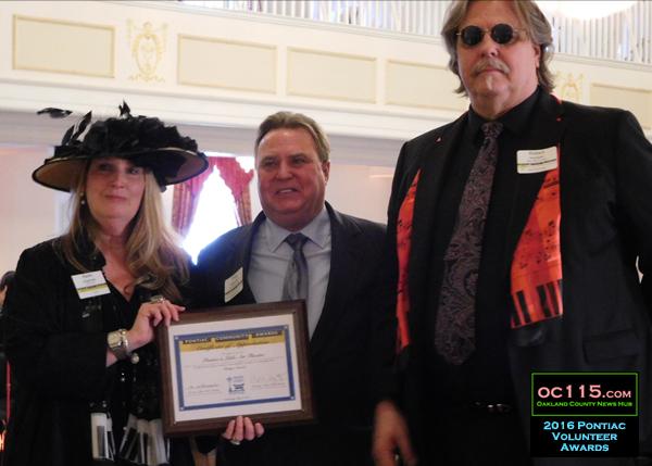 20160522_pontiac volunteer awards_028