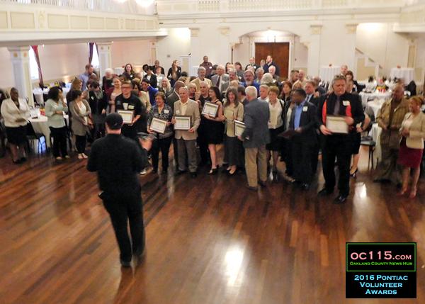 20160522_pontiac volunteer awards_031
