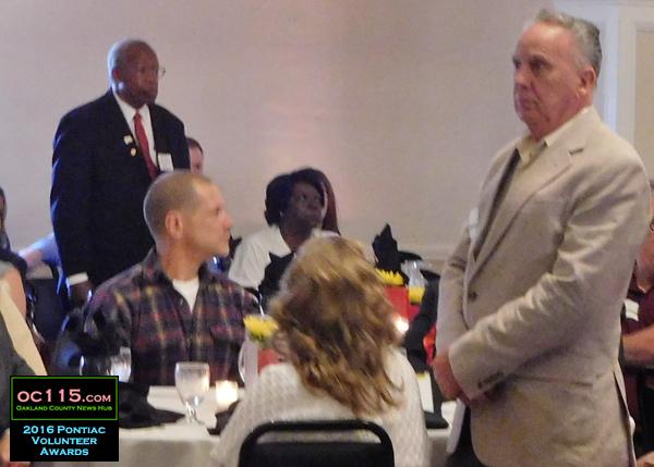 20160522_pontiac volunteer awards_0333