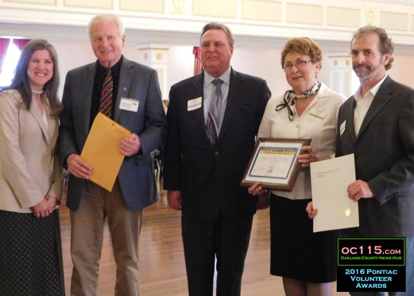 20160522_pontiac volunteer awards_036