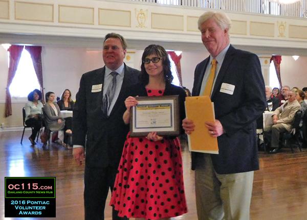 20160522_pontiac volunteer awards_037