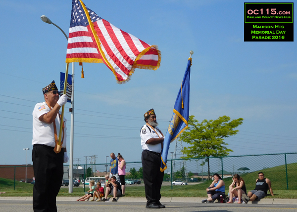 20160528_madison heights parade_000000h