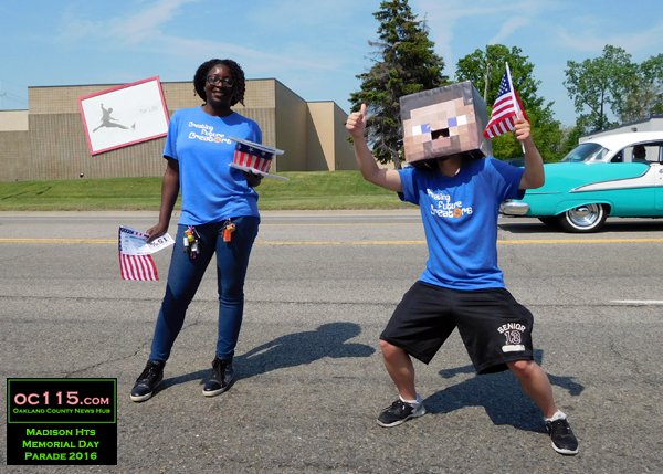 20160528_madison heights parade_01
