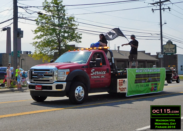 20160528_madison heights parade_02