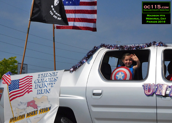20160528_madison heights parade_03