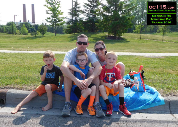 20160528_madison heights parade_04