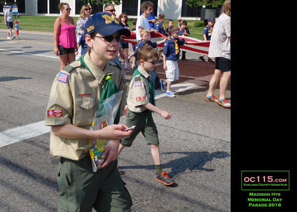 20160528_madison heights parade_222222