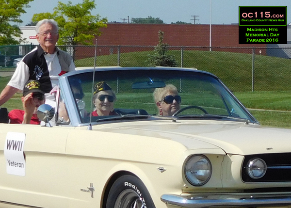 20160528_madison heights parade_33333333
