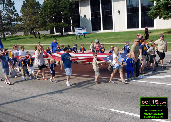 20160528_madison heights parade_44