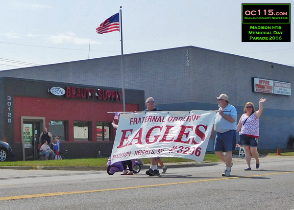20160528_madison heights parade_8787878